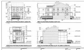 car to consider six new buildings church hill people u0027s news