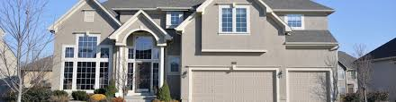 james hardie siding parker window replacement contractor siding siding windows stucco