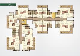 download small studio apartment plans home intercine
