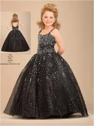 girls sequin pageant dress