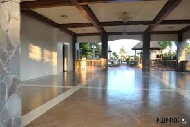 Cobo Hall Floor Plan Cobo Pavillion Marikina Party Venue With Pool