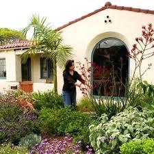 Southern Garden Ideas California Garden Flowers Best Garden Ideas On Drought Resistant