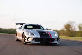 Dodge Viper Gts Top Speed - 2016 dodge viper dodge viper pinterest dodge viper viper