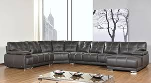 Classic Leather Sofas Uk Elegant Classic Violino 3 Seater 2 Seater Armchair Footstool Leather