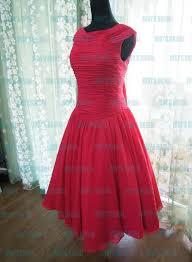 homecoming dresses jdsbridal purchase wholesale price