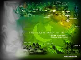 Best Pakistani Flags Wallpapers Pakistan Army Wallpaper 100004 Pakistan Flag Facebook Covers
