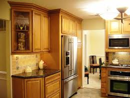 Kitchen Cabinet Styles Kraftmaid Kitchen Cabinets Styles Photos