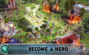 game of war fire age android apps on google play