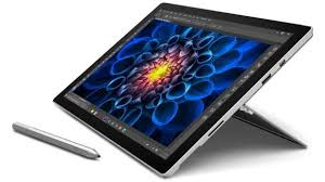 best microsoft surface pro 4 black friday deals the cheapest surface pro 4 this week in deals