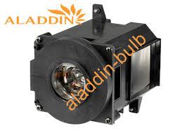 nec projector bulbs np21lp 60003224 for nec projector np pa500u