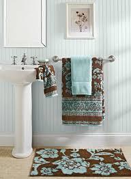 best 25 brown bathroom decor ideas on pinterest bathroom colors