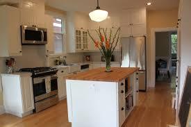 black and white kitchen floor ideas kitchen ideas white kitchen cabinets with granite kitchen cabinet