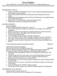 Examples Of Legal Assistant Resumes by Legal Secretary Resume Sample Resumecompanion Com Resume
