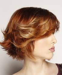 short hairstyles as seen from behind short hairstyles and haircuts for women in 2018