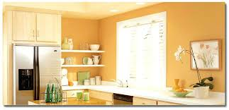 inspirati kitchen paint colors with pickled oak cabinets color