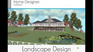 Home Designer Pro Landscape by Home Design Home Design Literarywondrous Designer Photos Concept