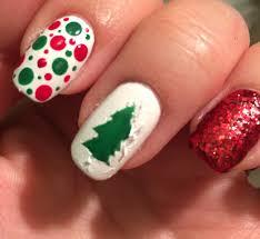 nail tutorials polish me snazzy