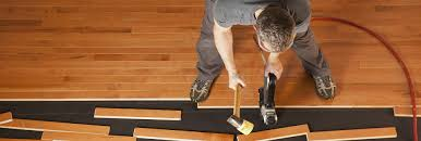 hardwood flooring contractor in milwaukee wi wood floors