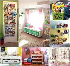 Home Design 3d Mod Apk 412 Clever Kids Playroom Organization Hacks