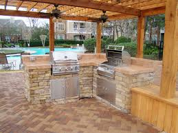 superior backyard kitchens backyard kitchen backyard kitchens