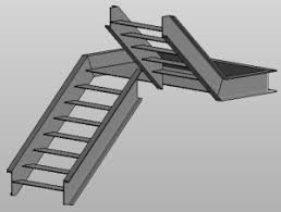 stair component type properties revit products autodesk