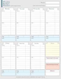 best 25 weekly budget ideas on pinterest saving money plan