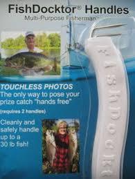 quarrow fishing tool light quarrow 12 led submersible fish fishing light 12v battery clip