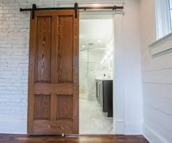 Closet Door Installation Sliding Door Installation Cost Tag Beautiful Sliding Door