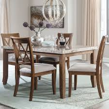 grayson 5 piece dining set dining room lifestyle furniture by