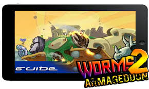worms 2 armageddon apk app guide worms 2 armageddon apk for windows phone android