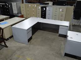 used file cabinets for sale near me used computer desk used desks office furniture warehouse