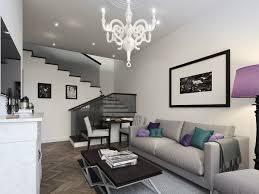 modern apartment living room design ideas centerfieldbar com