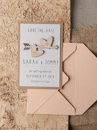 rustic save the date save the date cards 20 rustic save the date wood save the date