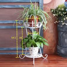 Plants For Pergolas by Online Get Cheap Pergola Plants Aliexpress Com Alibaba Group