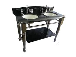 Victorian Vanity Units For Bathroom by Cast Iron Vanity Unit Bathroom Warehouse Uk
