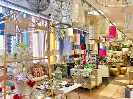 bangkok home decor shopping home decor shopping interior lighting design ideas