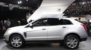 cadillac srx recall gm recall 2013 general motors company recalls 34 000 buick and