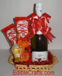 edible gift baskets easy christmas gifts edible gift baskets from