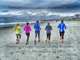 quotes about friendship gone wrong friendship quotes running quotes about running with friends