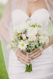 summer wedding bouquets alternative summer wedding bouquets wedding by wedpics