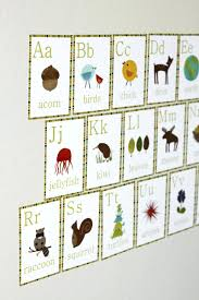 wall ideas alphabet wall decor alphabet wooden wall letters stunning accessories for kid wall decoration with alphabet card wall art decoration drop dead gorgeous wooden alphabet letters wall decor abc wall decor for