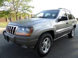 jeep grand cherokee laredo highland motors chicago schaumburg il used cars details