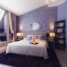 couleur papier peint chambre couleur pour chambre chaleureuse aux tons foncés couleur pour