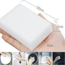 what is the best way to clean melamine cupboards 20pcs magic sponge eraser washing cleaning melamine multi functional foam cleaner