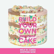 birthday cakes for milk bar bakery milk bar cakes for weddings or
