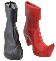 womens harley boots sale harley quinn costume harley quinn costumes and