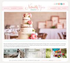 wedding and event planning 100 best wedding party event planning websites