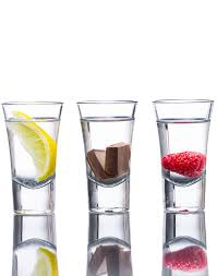vodka tonic calories how to actually measure calories in vodka
