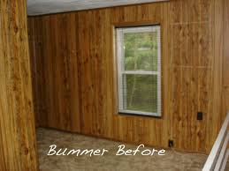 wood paneling makeover awesome 60 painted wood home interior inspiration design of best