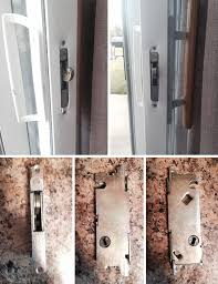 guardian sliding glass door replacement parts need to replace mortise lock on a guardian sliding patio door